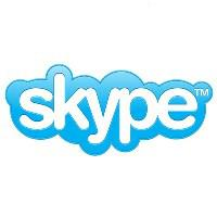 skype 4 0