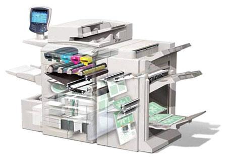 способ печати